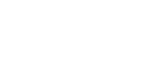 Dr. Tom LaFountain - Professional Sports Care